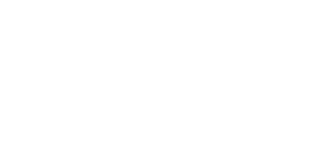 ELSA Uppsala